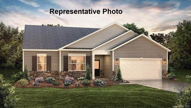 217 Marathon Lane #51, Candler, NC 28715 (#3692104) :: Burton Real Estate Group