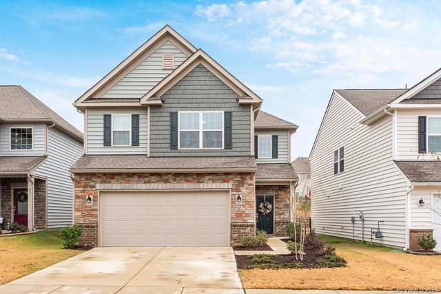 441 Triple Branch Trail, Fort Mill, SC 29715 (#3692354) :: Ann Rudd Group