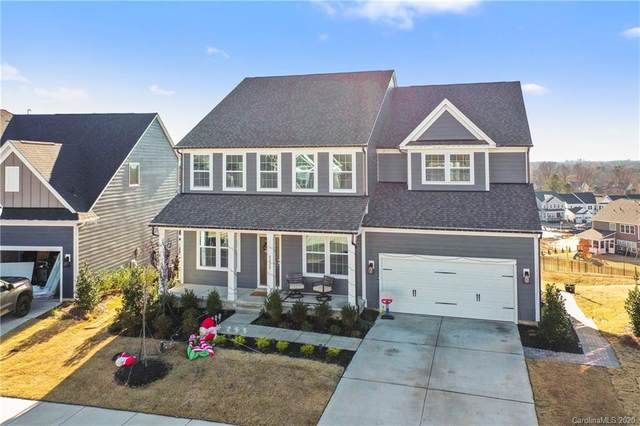 6220 Six String Court, Fort Mill, SC 29708 (#3692415) :: Puma & Associates Realty Inc.