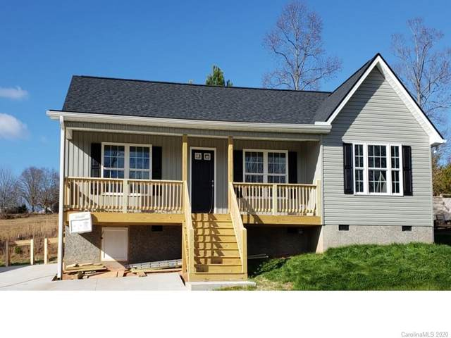 26 Westmore Drive, Asheville, NC 28806 (#3692466) :: BluAxis Realty