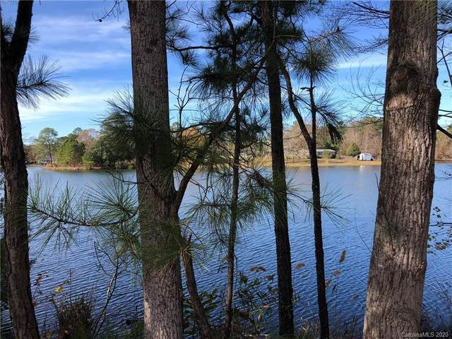 1434 Ponderosa Drive, Cassatt, SC 29032 (#3692496) :: Mossy Oak Properties Land and Luxury