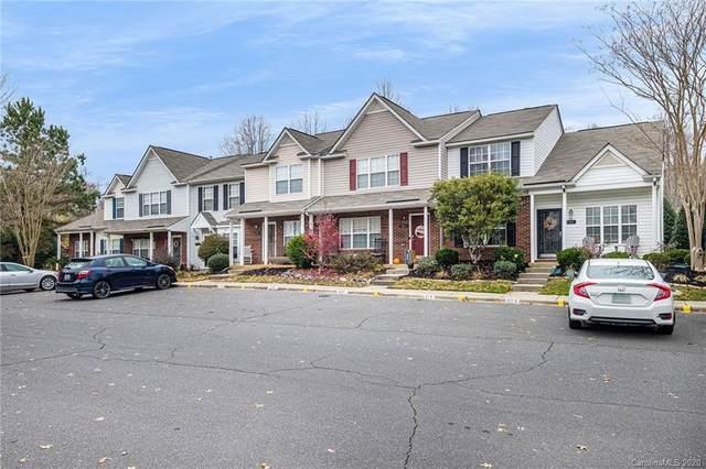 221 Butler Place, Fort Mill, SC 29715 (#3692639) :: Carolina Real Estate Experts