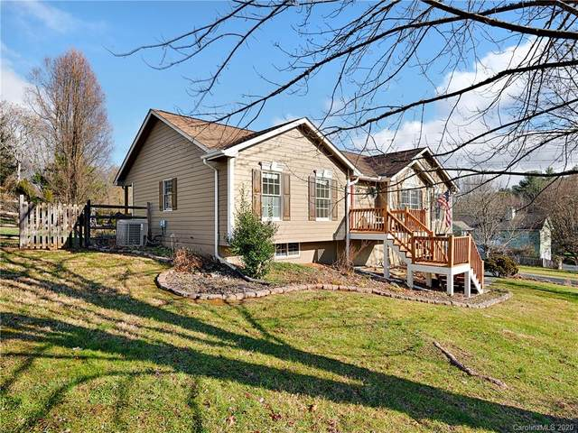 15 Mallory Meadows Court, Arden, NC 28704 (#3692819) :: Miller Realty Group