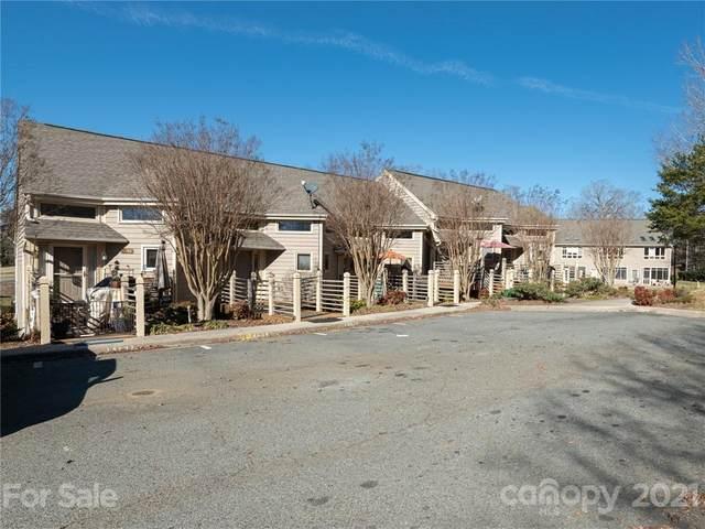 14635 Waterside Drive, Charlotte, NC 28278 (#3693059) :: Carolina Real Estate Experts