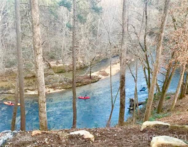 5678 Wolf Ridge Way, Lenoir, NC 28645 (#3693069) :: Lake Wylie Realty