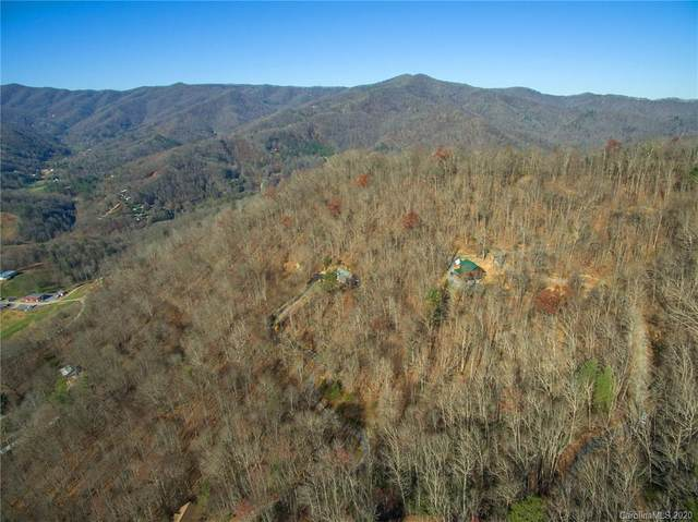0 Brer Rabbit Trail #21, Waynesville, NC 28785 (#3693140) :: Carolina Real Estate Experts