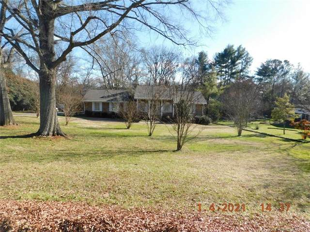 101 Mayfield Court NW, Concord, NC 28027 (#3693325) :: LePage Johnson Realty Group, LLC