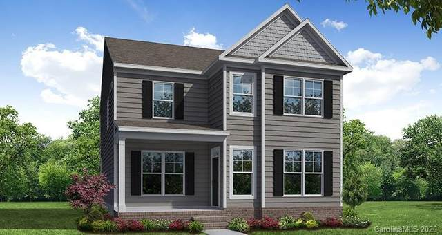 631 R L Stowe Road Lot 95, Belmont, NC 28012 (#3693387) :: BluAxis Realty