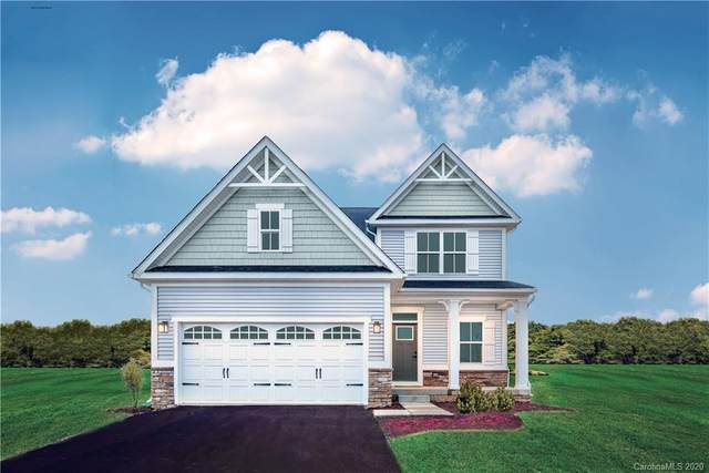 187 Holland Street #187, Indian Land, SC 29707 (#3693454) :: Burton Real Estate Group