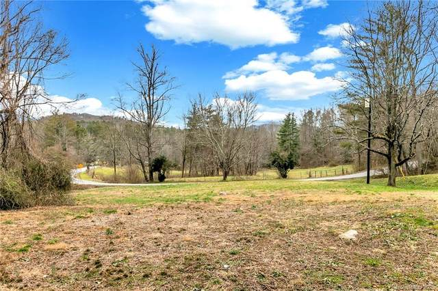 99999 Old Fort Road, Fairview, NC 28730 (#3693639) :: MOVE Asheville Realty