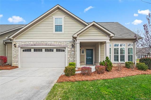 3559 S Bank Court, Matthews, NC 28105 (#3693714) :: DK Professionals Realty Lake Lure Inc.