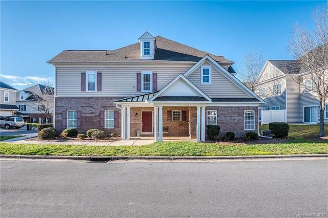 15504 Barossa Valley Street, Charlotte, NC 28277 (#3694153) :: LePage Johnson Realty Group, LLC