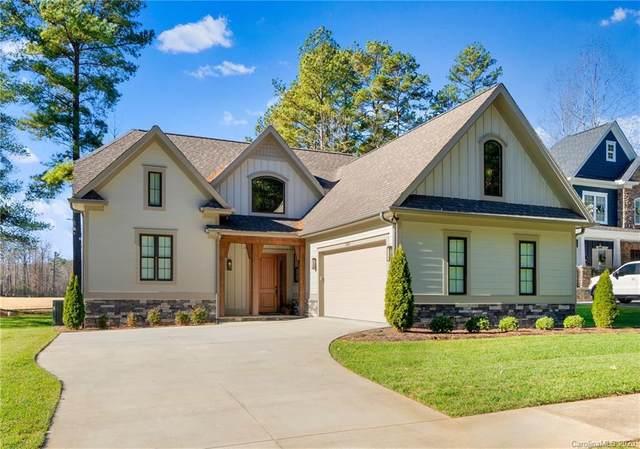 3869 Stadler Drive NE, Conover, NC 28613 (#3694264) :: Austin Barnett Realty, LLC