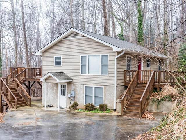 10 Poplar Terrace, Arden, NC 28704 (#3694304) :: The Premier Team at RE/MAX Executive Realty