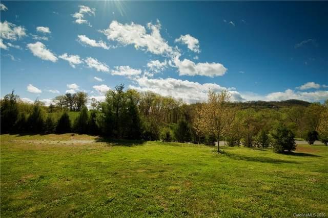 74 Walnut Valley Parkway #001, Arden, NC 28704 (#3694317) :: Austin Barnett Realty, LLC