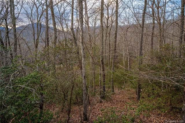8 Wood Lily Trail #14, Arden, NC 28704 (#3694504) :: Austin Barnett Realty, LLC