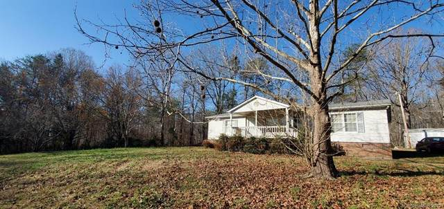 238 Mountain Meadows Drive, Bessemer City, NC 28016 (#3694564) :: Miller Realty Group