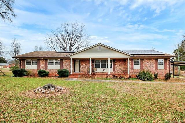 1493 Hathaway Drive, Rock Hill, SC 29730 (#3694773) :: MOVE Asheville Realty