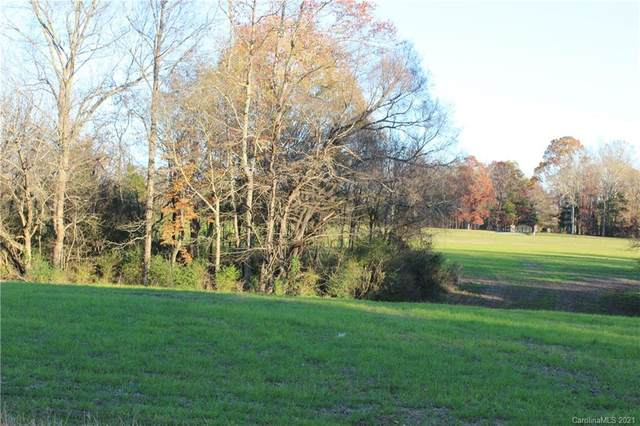 0 NE Cull Williams Road, Indian Trail, NC 28079 (#3694935) :: Stephen Cooley Real Estate Group