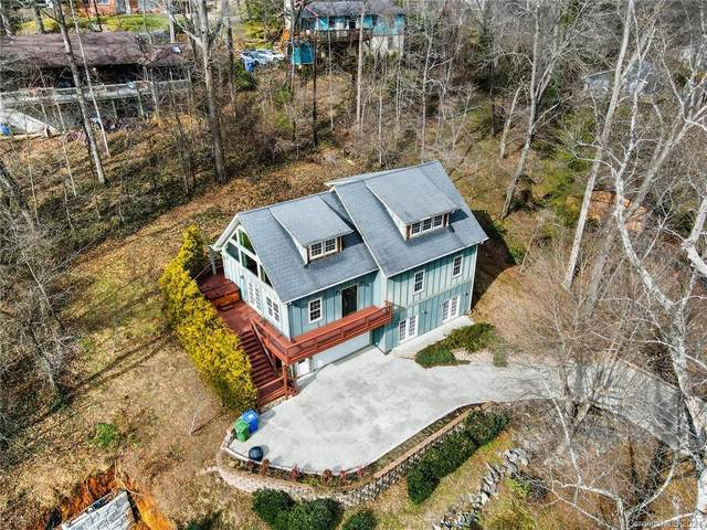 221 Beverly Road, Asheville, NC 28805 (#3694954) :: MOVE Asheville Realty