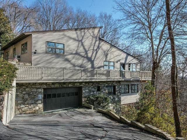 328 Youngs Mountain Drive, Lake Lure, NC 28746 (#3695213) :: LePage Johnson Realty Group, LLC