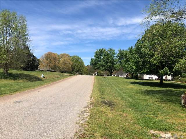 4908 Copper Creek Trail, Kannapolis, NC 28081 (#3695267) :: LePage Johnson Realty Group, LLC