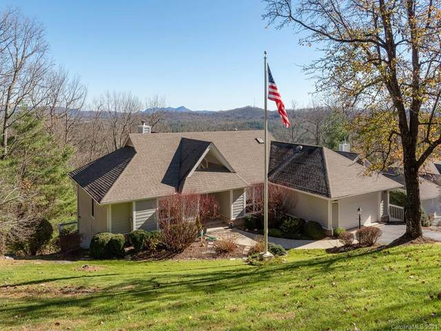 220 Claymoor Court, Flat Rock, NC 28731 (#3695306) :: Keller Williams Professionals