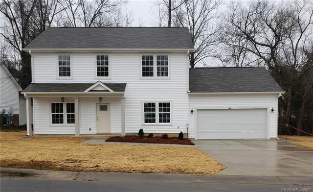 1648 Lemming Drive, Concord, NC 28025 (#3695408) :: Ann Rudd Group