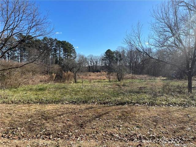00 Upper Spencer Mountain Road, Stanley, NC 28164 (#3695456) :: LePage Johnson Realty Group, LLC