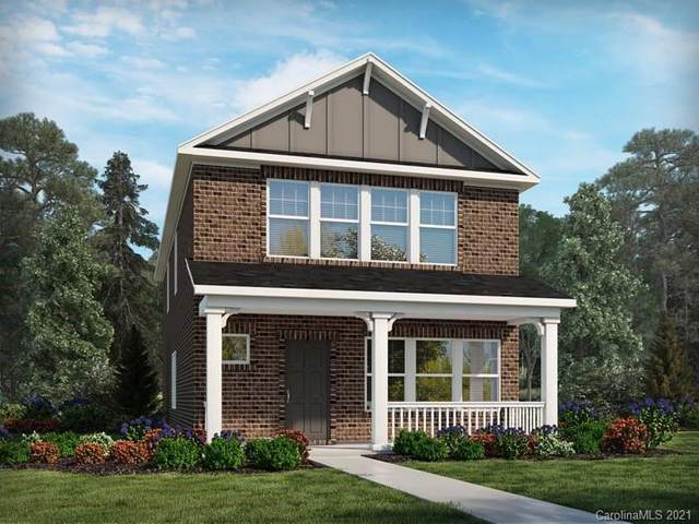 3227 Lisburn Street, Mint Hill, NC 28227 (#3695490) :: LePage Johnson Realty Group, LLC