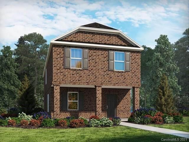 3219 Lisburn Street, Mint Hill, NC 28227 (#3695494) :: LePage Johnson Realty Group, LLC