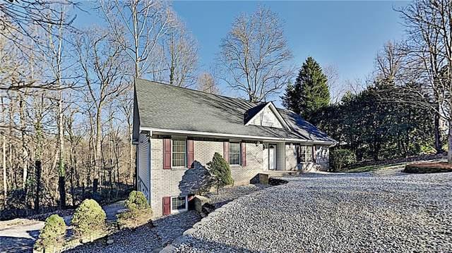 650 Sherwood Place, Mooresville, NC 28115 (#3695904) :: Puma & Associates Realty Inc.