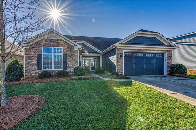 9140 Carneros Creek Road, Charlotte, NC 28214 (#3695905) :: Burton Real Estate Group