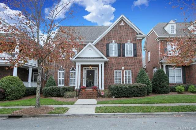160 Berkshire Avenue, Belmont, NC 28012 (#3696043) :: Austin Barnett Realty, LLC