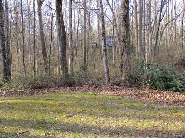 TBD Amberjack Drive, Hendersonville, NC 28791 (MLS #3696113) :: RE/MAX Journey