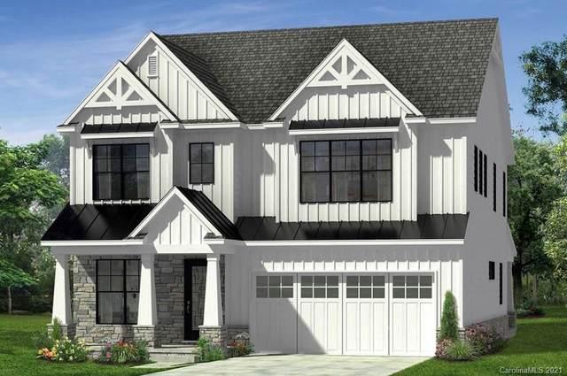 11817 Bradford Park Drive, Davidson, NC 28036 (#3696237) :: MOVE Asheville Realty