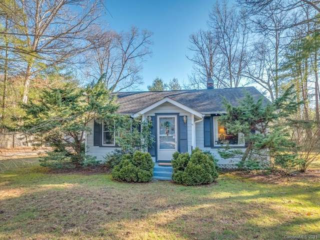 14 Rathfarnham Road, Asheville, NC 28803 (#3696271) :: LKN Elite Realty Group | eXp Realty