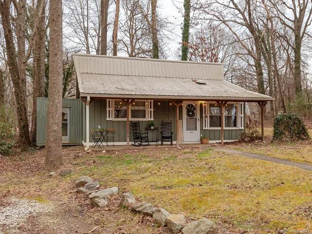 16 Donothan Drive, Arden, NC 28704 (#3696305) :: LePage Johnson Realty Group, LLC