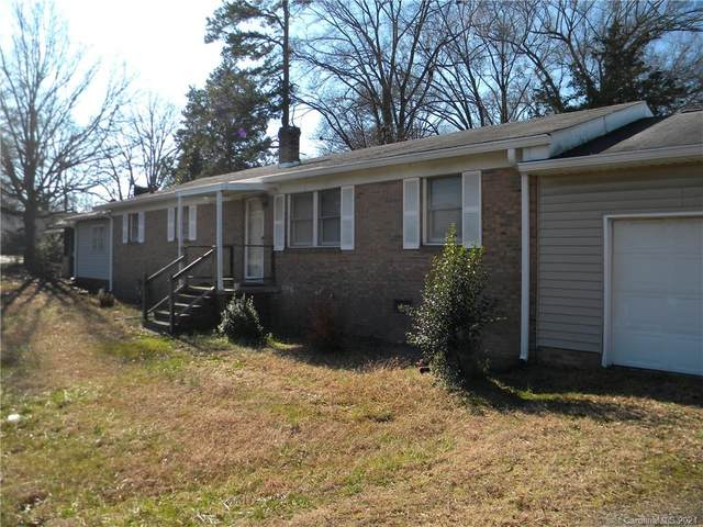 2100 Concord Lake Road, Kannapolis, NC 28083 (#3696311) :: Austin Barnett Realty, LLC