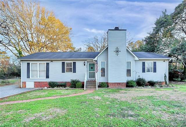 251 Westerwood Drive, Rock Hill, SC 29732 (#3696439) :: Rowena Patton's All-Star Powerhouse