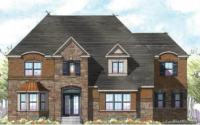 121 Turtleback Ridge, Weddington, NC 28104 (#3696453) :: Burton Real Estate Group