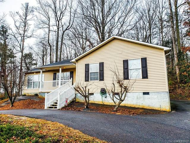2405 Bayleigh Drive, Vale, NC 28168 (#3696474) :: BluAxis Realty