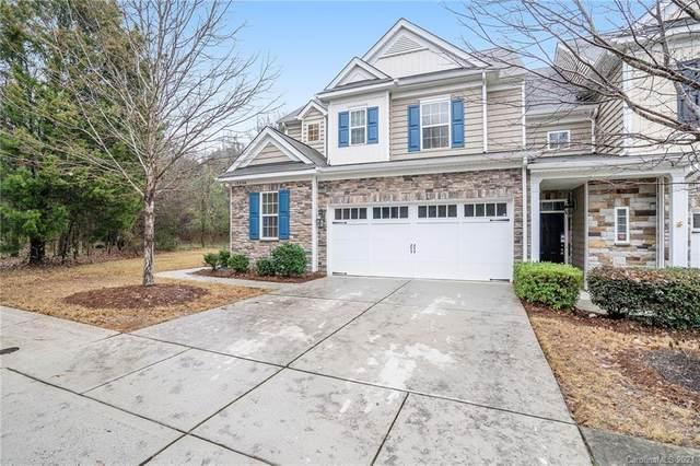 12356 Red Rust Lane, Charlotte, NC 28277 (#3696489) :: LePage Johnson Realty Group, LLC