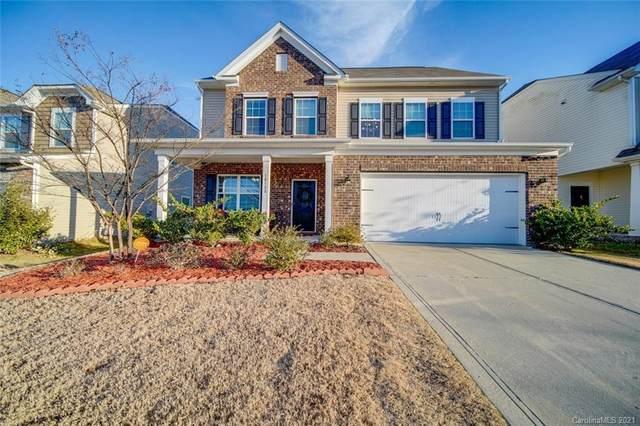 10388 Hillsborough Street, Huntersville, NC 28078 (#3696502) :: LePage Johnson Realty Group, LLC