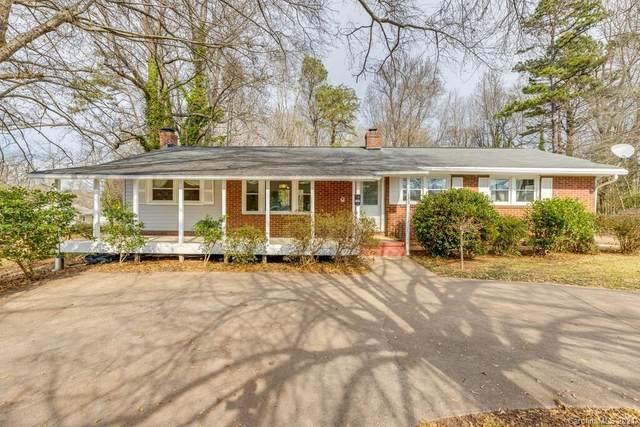 125 Burton Hills Circle, Gastonia, NC 28054 (#3696587) :: Austin Barnett Realty, LLC