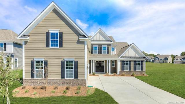 2112 Lapalma Trace #146, Lake Wylie, SC 29710 (#3696712) :: The Elite Group