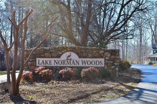 8398 Marina Lane, Catawba, NC 28609 (#3696868) :: Stephen Cooley Real Estate Group