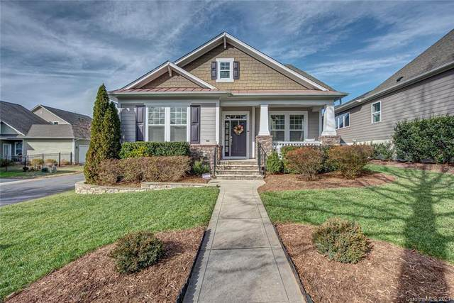 1161 Assembly Street, Belmont, NC 28012 (#3697414) :: MOVE Asheville Realty