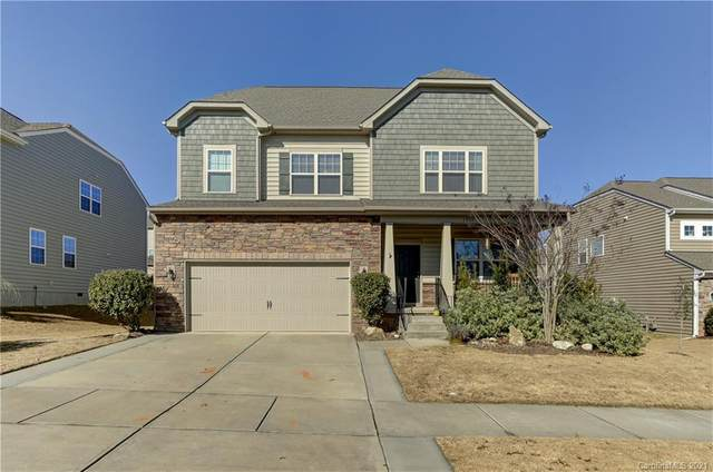1914 Great Balsam Way, Fort Mill, SC 29715 (#3697435) :: Ann Rudd Group