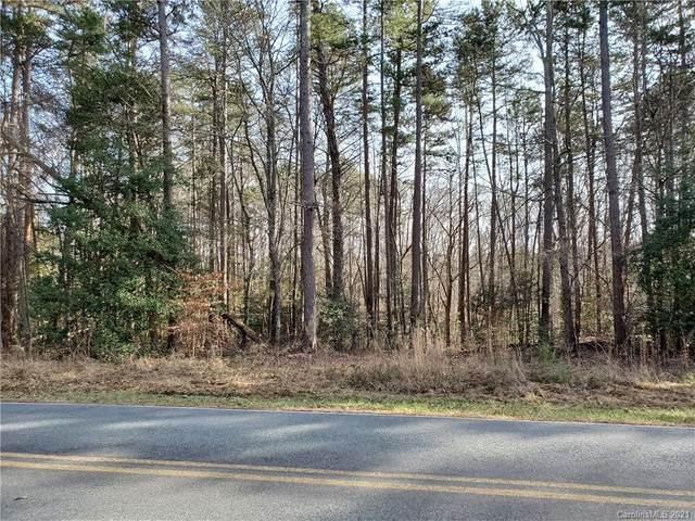 8305 Monbo Road, Catawba, NC 28609 (#3697582) :: LePage Johnson Realty Group, LLC
